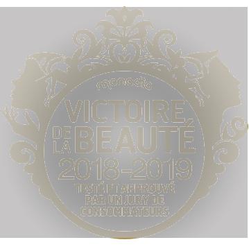 Victoire-beaute-2018-2019-gris