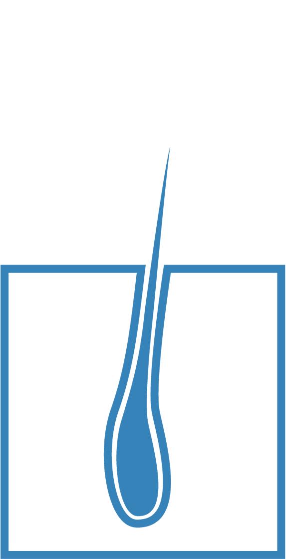 icone-anagene