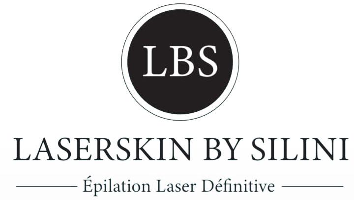 laserskinbysilini