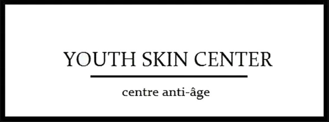 youthskincenter-logo