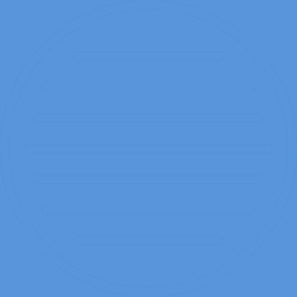 icon_ELASTICITY