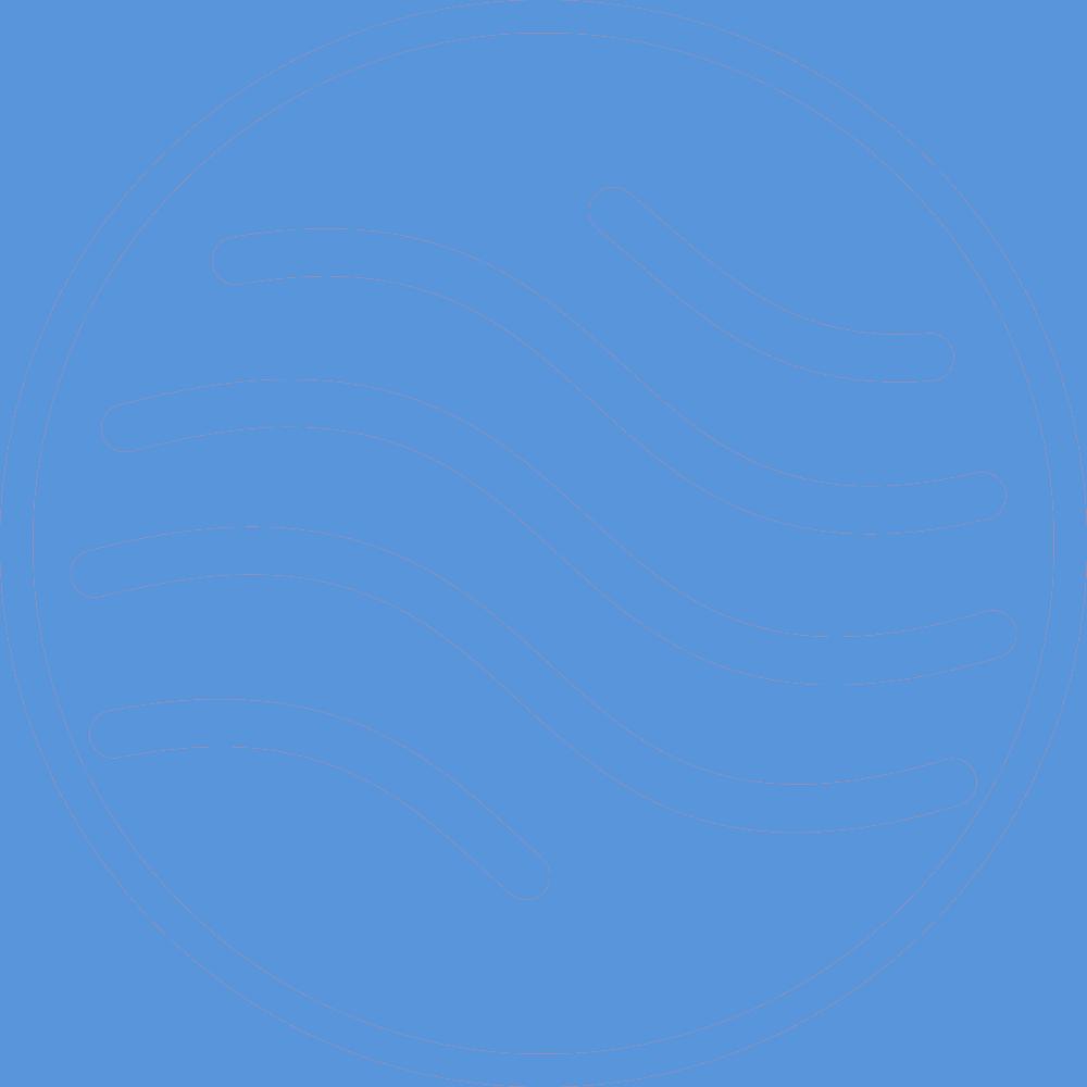 icon_FINELINES