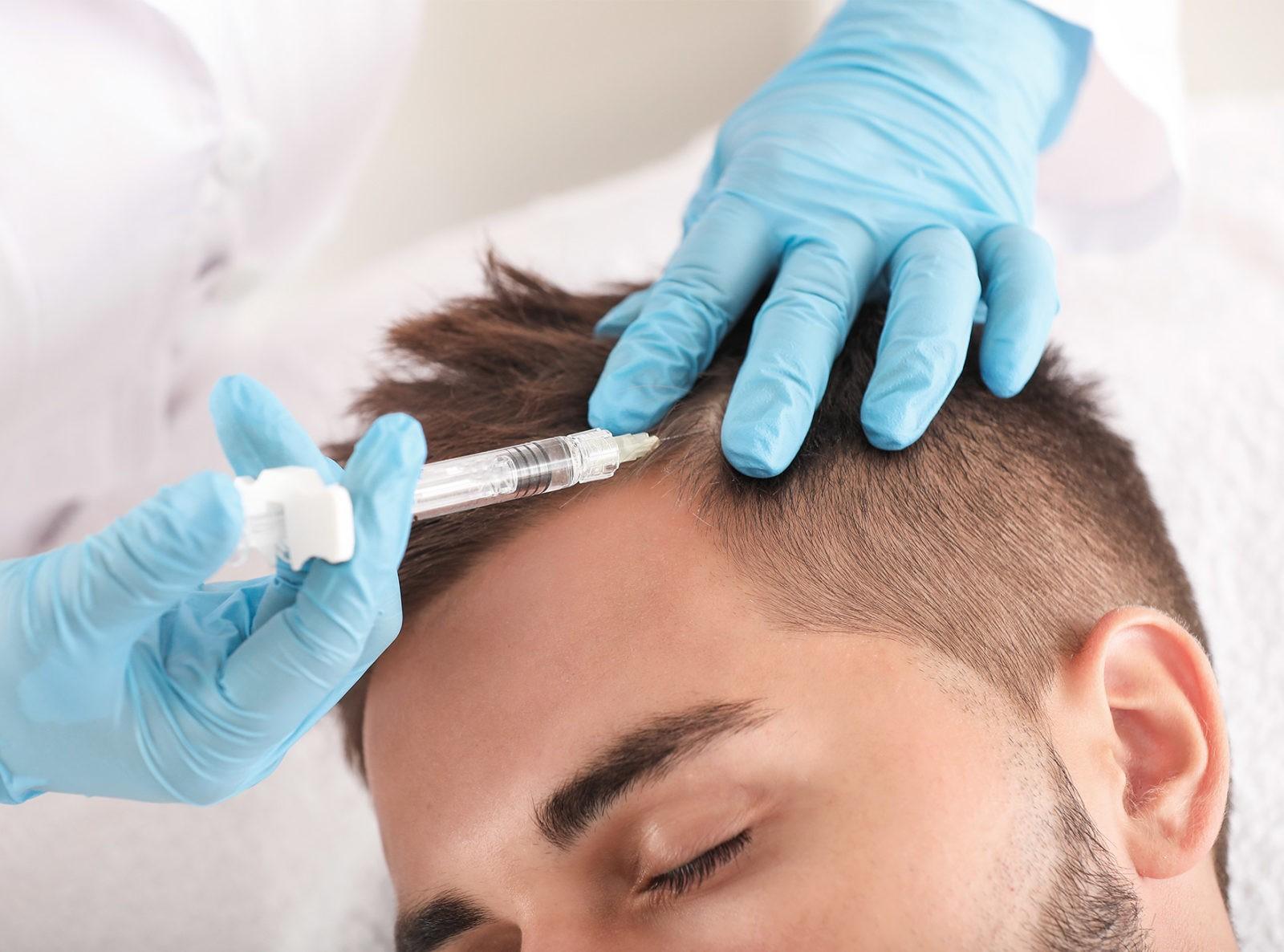 mesotherapie-centre-de-greffe-de-cheveux-trocadero-paris