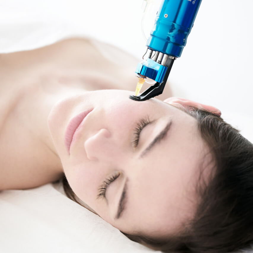 mesotherapy-concept-clinic